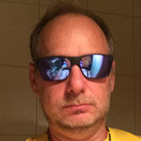 Peteuss from Hildesheim | Man | 51 years old | Sagittarius