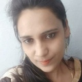 Aarti from Jhansi | Woman | 23 years old | Libra