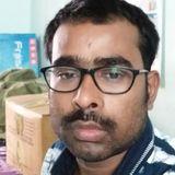 Pintu from Kishanganj | Man | 36 years old | Pisces