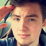 Luke from Franklin | Man | 23 years old | Sagittarius