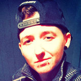Charliboy from Lawton | Woman | 26 years old | Pisces