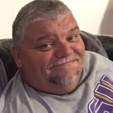 Kjs from Cut Off | Man | 53 years old | Sagittarius