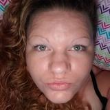 Huntersmommyvz from Portland   Woman   34 years old   Gemini