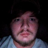 Calebm from Clarksville | Man | 23 years old | Cancer
