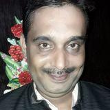 Pranmohanmishra from Munger | Man | 39 years old | Scorpio