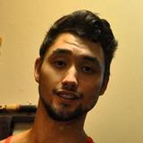 Fitnessmonkey from Port Coquitlam | Man | 26 years old | Sagittarius