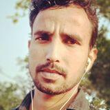 Bittu from Jamtara | Man | 25 years old | Virgo