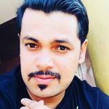 Razza from Calicut   Man   34 years old   Libra