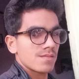 Guru from Bharatpur | Man | 21 years old | Capricorn
