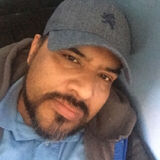 Latinolex from Lexington | Man | 47 years old | Leo