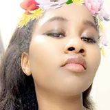 Shaina from Gatineau | Woman | 24 years old | Scorpio