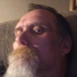 Eddie from Lakebay   Man   51 years old   Scorpio
