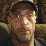 Steve from Boscobel | Man | 44 years old | Gemini