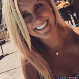 Ashley from Oscoda | Woman | 23 years old | Libra