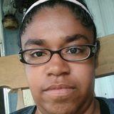 Krystal from Fruitvale | Woman | 37 years old | Leo