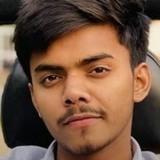 Parthivgohp2 from Bhavnagar   Man   25 years old   Libra