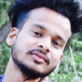 Aryan from Sambalpur | Man | 22 years old | Leo