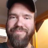 Jamesknightv7 from Watervliet | Man | 37 years old | Libra