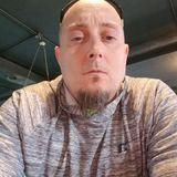 Tjvan from Jackson | Man | 43 years old | Aquarius
