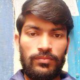 Drv from Haridwar | Man | 33 years old | Libra