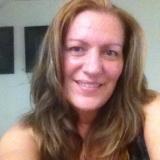 Suzie from Orlovista | Woman | 44 years old | Cancer