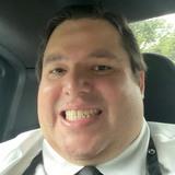 Juandavidsd from Atlanta   Man   40 years old   Libra