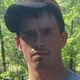 Dak from Saratoga | Man | 27 years old | Capricorn