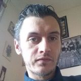 Stingray from Yeovil | Man | 37 years old | Gemini