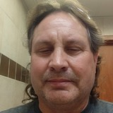 Newelly from Pleasant Dale | Man | 59 years old | Capricorn