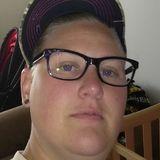Kim from Midland | Woman | 38 years old | Sagittarius