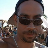 Guydoune20S from Montreal   Man   48 years old   Aquarius