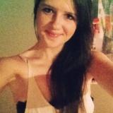 Chani from Wermelskirchen | Woman | 28 years old | Scorpio
