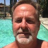 Kennyd from Murrieta | Man | 55 years old | Libra