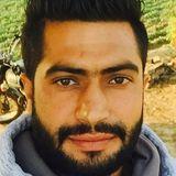 Samra from Jagraon | Man | 31 years old | Aquarius
