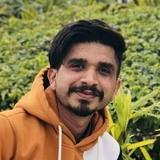 Sandhu from Sirsa | Man | 25 years old | Aquarius