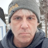 Coreytoms19C from Fowlerville | Man | 49 years old | Aquarius