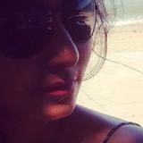 Maak from Chandigarh | Woman | 28 years old | Scorpio