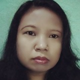 Cay from Bandung | Woman | 35 years old | Pisces