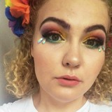 Emmy from Gosforth | Woman | 24 years old | Cancer