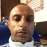 Sunny from Birmingham   Man   36 years old   Sagittarius