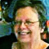 Cuddlyangel from Invercargill | Woman | 62 years old | Libra