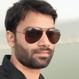 Sunny from Kashipur | Man | 32 years old | Aries