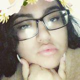 Litaangel from Farmington | Woman | 21 years old | Aquarius