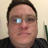 Joeyjoe from Bath   Man   44 years old   Pisces