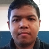 Phi from Sarikei | Man | 25 years old | Pisces