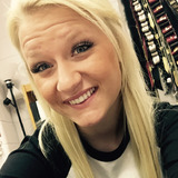 Hannahhhkateee from Silsbee | Woman | 26 years old | Cancer