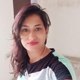 Vijju from Ahmadnagar | Woman | 27 years old | Aquarius