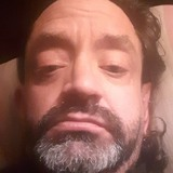Scottie from Altoona | Man | 50 years old | Aries