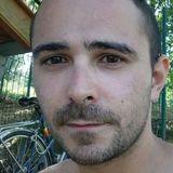 Roro from Montauban   Man   32 years old   Virgo