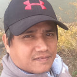 Chris from High Prairie | Man | 45 years old | Libra